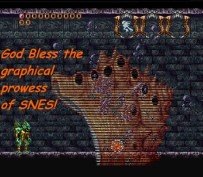 RVGFANATIC | SNES, Saturn and the mad ramblings of a