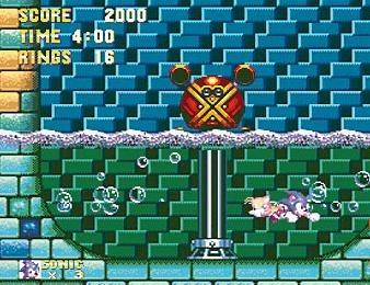 http://www.rvgfanatic.com/mediac/400_0/media/DIR_190401/Sonic3.jpg